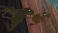 Dragons fly out completely singed S6E5.png
