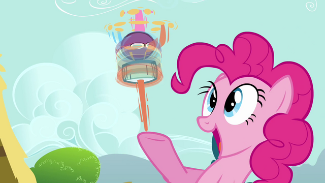 File:Pinkie Pie Playing With Crankys Stuff 2 S02E18.png