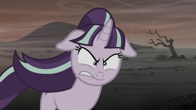 File:Starlight Glimmer furious S5E26.png