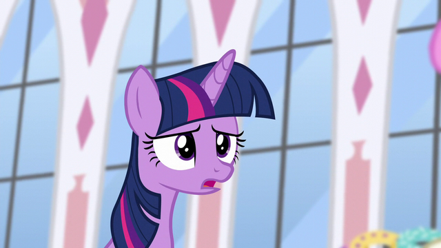 """File:Twilight """"for all the pain I caused you"""" S5E12.png"""