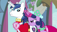 Twilight fix that S2E26