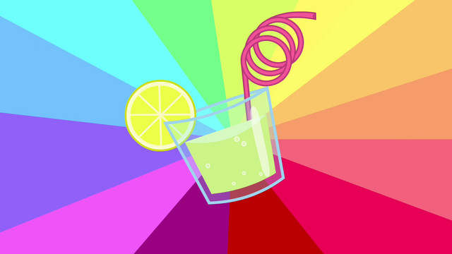 File:Fizzy drink S4E12.png
