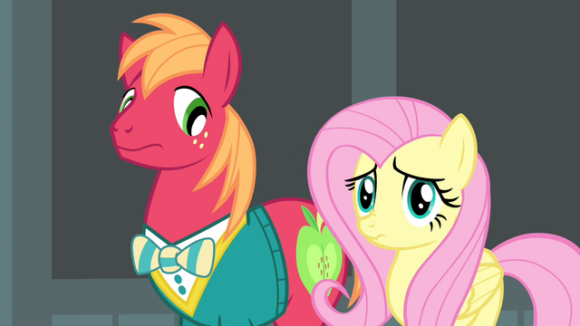 File:Fluttershy with a scrunchy face S4E14.png