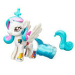 POP 2 Pack Princess Celestia