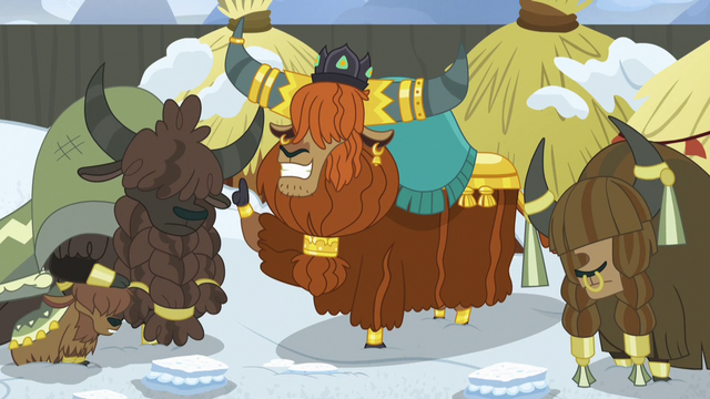 File:Rutherford declares snow couscous; yaks more depressed S7E11.png