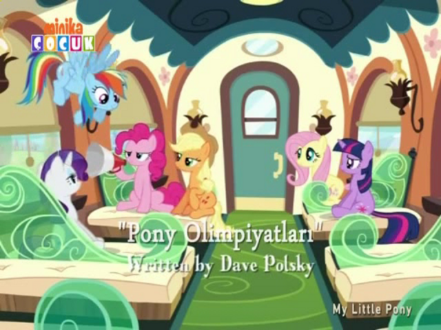 File:S3E12 Title - Turkish.png