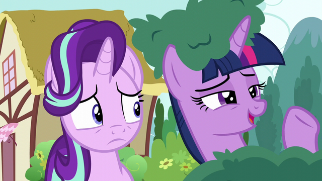 "File:Twilight ""DJ Pon-3'd be the perfect friend"" S6E6.png"
