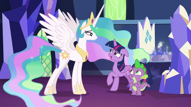 "File:Twilight Sparkle ""just a little"" S7E1.png"