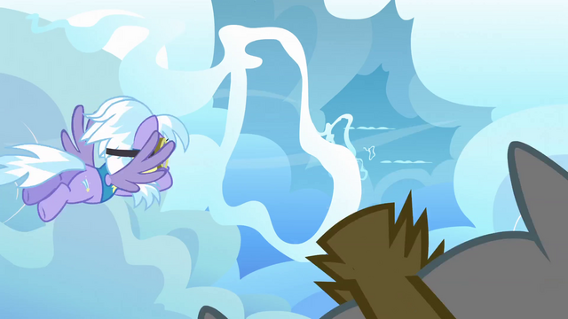 File:Cloudchaser about to go through the ring S3E7.png