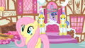 Fluttershy is leaving S01E22.png