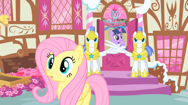 File:Fluttershy is leaving S01E22.png