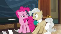 "Pinkie ""Noooooo..."" S5E19"
