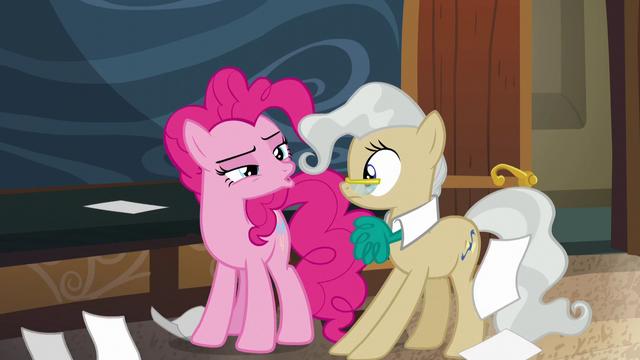 "File:Pinkie ""Noooooo..."" S5E19.png"