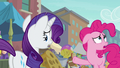 "Pinkie Pie ""a red drawstring..."" S6E3.png"