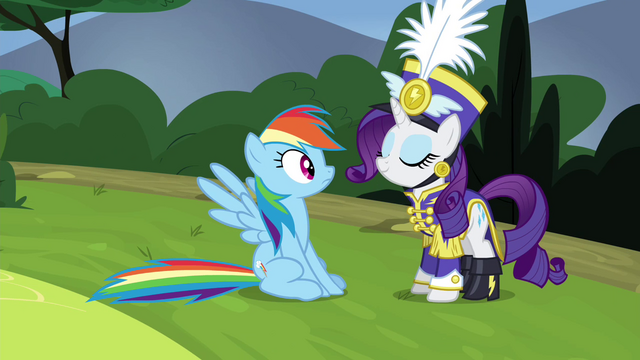 File:Rainbow stops and notices Rarity S4E21.png