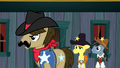 Sheriff Silverstar determined S5E6.png