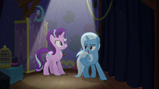 "File:Trixie ""our lives"" S6E6.png"