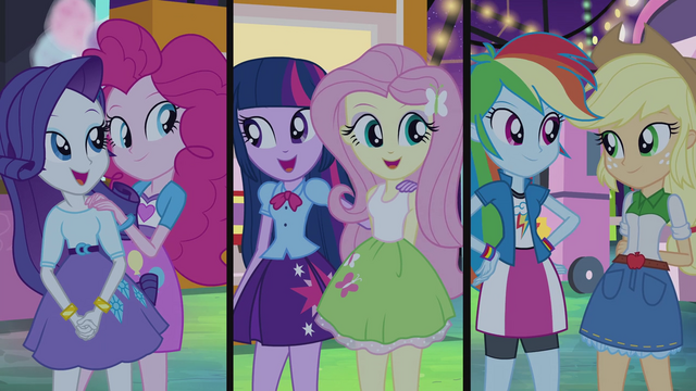 File:Twilight and friends in pairs again EG2.png