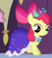 Apple Bloom small-town chic ID S4E13.png