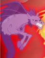 Aria Blaze Siren ID EG2.png