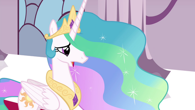 "File:Celestia ""If we transfer our magic to you"" S4E26.png"