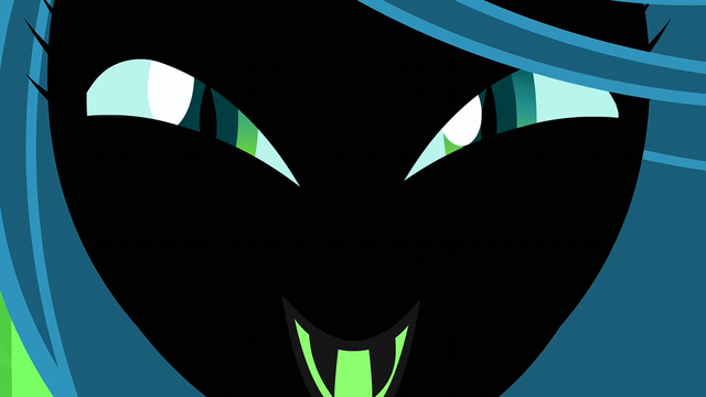 File:Chrysalis' evil laugh S2E26.png