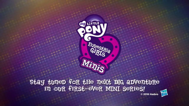 File:Equestria Girls Minis outro card.png