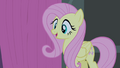 Fluttershy sings 'Everything's gonna be a-okay' S4E14.png