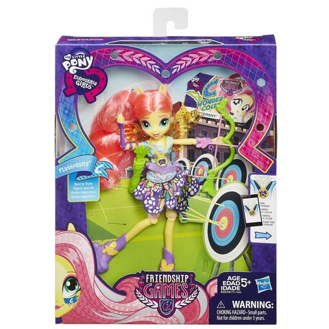 File:Friendship Games Sporty Style Fluttershy doll packaging.jpg