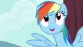 """Rainbow """"I was... riveted by your captivating cards!"""" S4E21.png"""