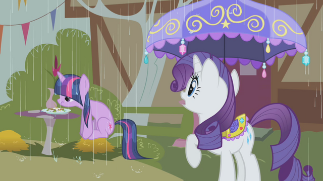 File:Rarity it's raining S01E03.png