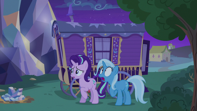 """File:Trixie """"I'm just a performer!"""" S6E25.png"""