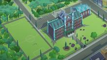 Crystal Prep Academy overhead exterior EG3.png