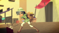 Daring Do wielding her trusty whip EGS2.png