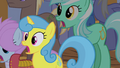 Lyra Heartstrings reaction S1E20.png