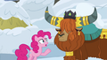"""Pinkie Pie """"what will you eat?"""" S7E11.png"""
