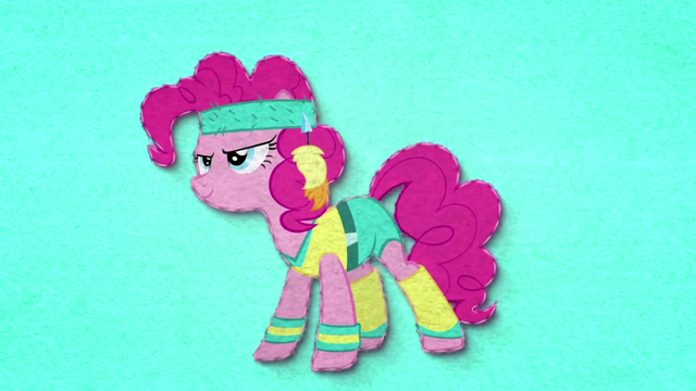 File:Pinkie Pie ready to work out BFHHS2.png