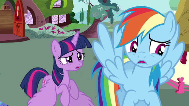 File:Rainbow tries to think S4E21.png