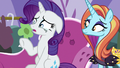 "Rarity ""I wish I could"" S7E6.png"