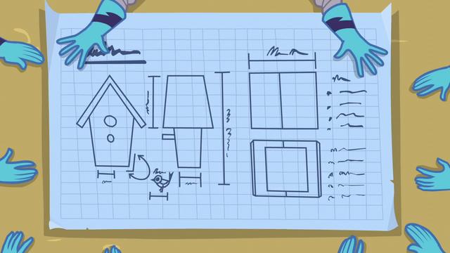 File:Shadowbolts' birdhouse blueprints EG3.png