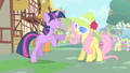 Twilight idea sounds just right S1E20.png