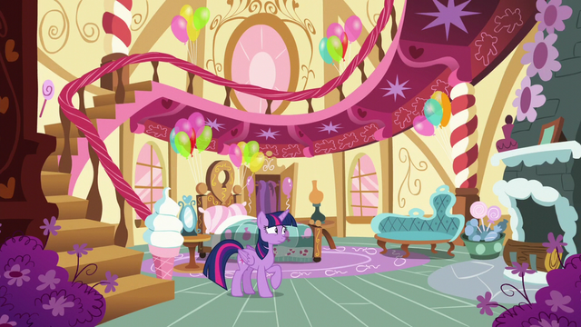 File:Twilight sees that Pinkie is nowhere to be seen S5E11.png