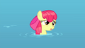 """Apple Bloom """"How come?"""" S4E20.png"""