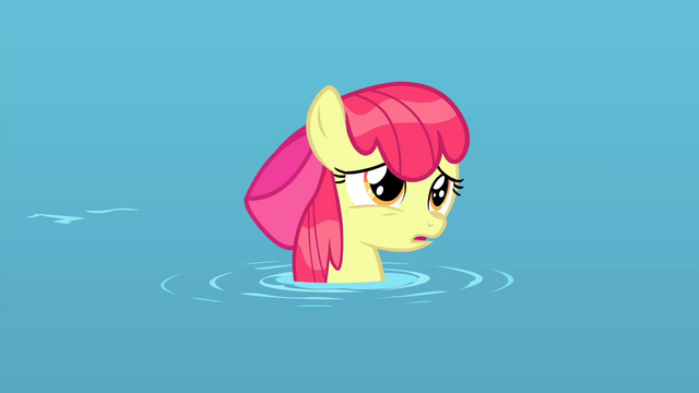 """File:Apple Bloom """"How come?"""" S4E20.png"""