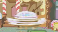 Gilda spinning S1E05