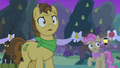 Grand Pear stunned by his daughter's choice S7E13.png