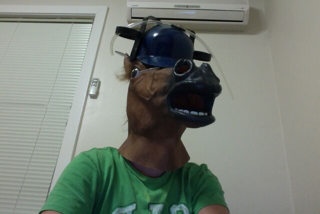 File:Horse Head Man .jpg
