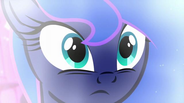File:Luna has an epiphany S5E13.png
