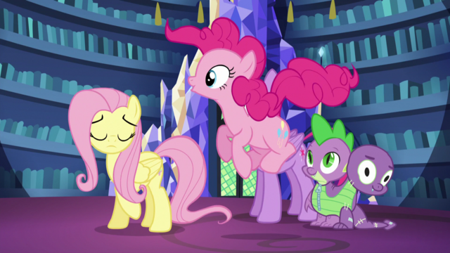 File:Pinkie Pie in mid-air S5E21.png