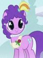 Purple Wave ID S1E3.png
